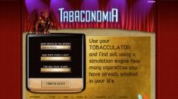 http://www.bestadsontv.com/files/print/2009/Oct/tn_25007_tabacconomics1.jpg