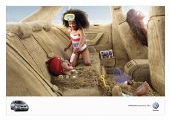 http://www.bestadsontv.com/files/print/2009/Oct/tn_25058_A_trip_to_the_beach.jpg