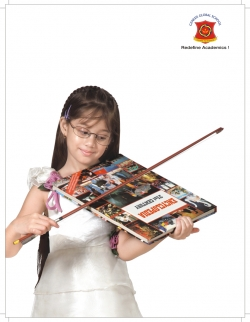 http://www.bestadsontv.com/files/print/2009/Oct/tn_25085_Genesis__ad-_Violin.jpg