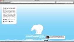 http://bestadsontv.com/files/print/2009/Sep/tn_24311_polar_tweets.jpg