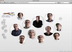 http://www.bestadsontv.com/files/print/2009/Sep/tn_24315_Stem-Cell-Charter.jpg