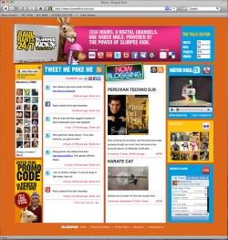 http://bestadsontv.com/files/print/2009/Sep/tn_24329_slurpee_kick_grab.jpg