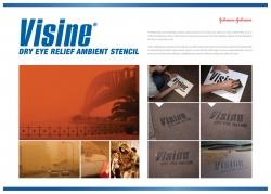 http://www.bestadsontv.com/files/print/2009/Sep/tn_24412_Visine_StencilBOARD.jpg