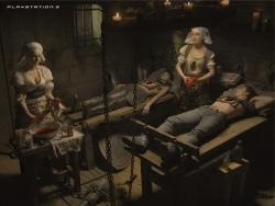 http://www.bestadsontv.com/files/print/2009/Sep/tn_24425_SONYPS3_Joan_of_Arc.jpg