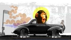 http://www.bestadsontv.com/files/print/2009/Sep/tn_24435_monkey_car.png