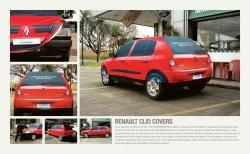 http://www.bestadsontv.com/files/print/2010/Aug/tn_31142_CLIO_RENAULT_Covers.jpg
