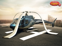 http://www.bestadsontv.com/files/print/2010/Dec/tn_33468_helicopter_1_0.jpg