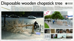 http://www.bestadsontv.com/files/print/2010/Dec/tn_33476_chopstick_tree-1mb.jpg