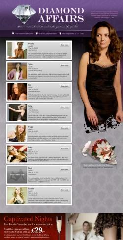 http://www.bestadsontv.com/files/print/2010/Jan/tn_26417_44INCHEST1.jpg