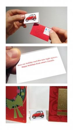 http://bestadsontv.com/files/print/2010/Jan/tn_26517_SMART_XMAS_CARD.jpg