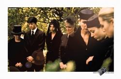 http://www.bestadsontv.com/files/print/2010/Jan/tn_26606_funeral.jpg