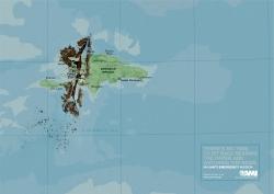 http://www.bestadsontv.com/files/print/2010/Jan/tn_26614_AMI_Haiti_ing.jpg