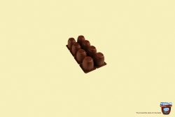 http://www.bestadsontv.com/files/print/2010/Jan/tn_26629_Danette_Chocolate.jpg