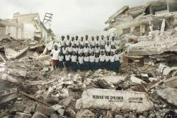 http://www.bestadsontv.com/files/print/2010/Jul/tn_30498_Haiti_SCHOOLPROJECT.jpg