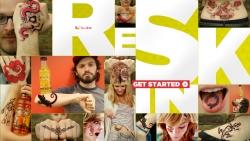 http://www.bestadsontv.com/files/print/2010/Jul/tn_30517_Screen_shot_2010-07-26_at_6.51.34_PM.png