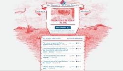 http://www.bestadsontv.com/files/print/2010/Jul/tn_30524_Screen_shot_2010-07-26_at_7.49.43_PM.png
