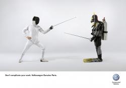 http://bestadsontv.com/files/print/2010/Jul/tn_30526_FENCING.jpg