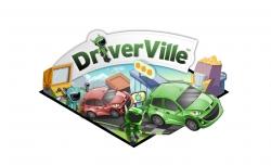 http://bestadsontv.com/files/print/2010/Jul/tn_30585_driverville_logo_FINAL_5_.JPG