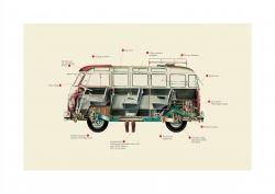http://bestadsontv.com/files/print/2010/Jul/tn_30593_AW-VW_LOW_RES.jpg