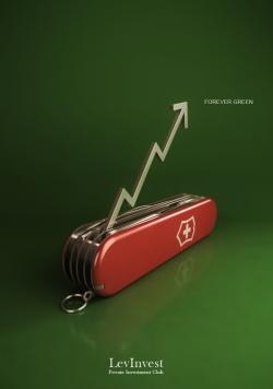 http://www.bestadsontv.com/files/print/2010/Jun/tn_30008_LevInvest_Pocket-Forever_Green.jpg