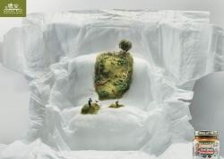 http://www.bestadsontv.com/files/print/2010/Jun/tn_30077_Organic_Town_Grandmas_Turkey_sml.jpg