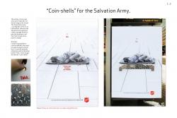 http://www.bestadsontv.com/files/print/2010/Mar/tn_27909_Salvation_Army_Coin-shells.jpg