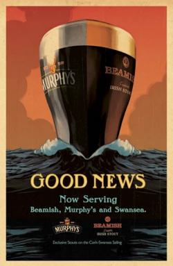 http://www.bestadsontv.com/files/print/2010/Mar/tn_27916_Beamish_Murphys_Good_news.jpg