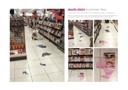 http://bestadsontv.com/files/print/2010/Mar/tn_27948_MC_ClothingTrailDecals.jpg