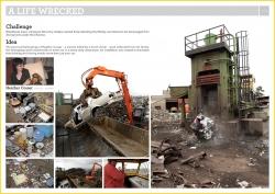 http://bestadsontv.com/files/print/2010/May/tn_29342_A_Life_Wrecked_01.jpg