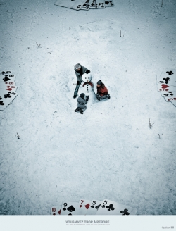 http://www.bestadsontv.com/files/print/2010/Nov/tn_32823_QuebecHealth_Snowman.jpg