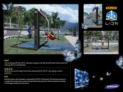 http://www.bestadsontv.com/files/print/2010/Nov/tn_32827_Samsung.jpg