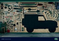 http://www.bestadsontv.com/files/print/2010/Nov/tn_32828_DEFENDER_TOOL_KIT_20cm200dpi.jpg