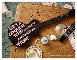 http://www.bestadsontv.com/files/print/2010/Sep/tn_31515_Sparrow_Guitars_Mom_1000.jpg