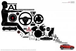 http://www.bestadsontv.com/files/print/2010/Sep/tn_31600_Audi.jpg
