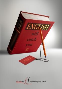 Английский алфавит для детей буквы с произношением