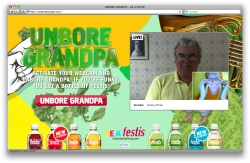 http://www.bestadsontv.com/files/print/2011/Apr/tn_36078_printscreen_unboregrandpa.jpg