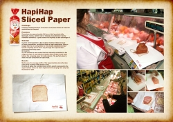 http://www.bestadsontv.com/files/print/2011/Apr/tn_36173_HapiHap-Sliced-Paper.jpg