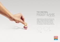 http://www.bestadsontv.com/files/print/2011/Feb/tn_34681_The_One_Real_Piggy_Bank.jpg