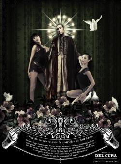 http://www.bestadsontv.com/files/print/2011/Feb/tn_34703_SAN_CURA_DVD.jpg