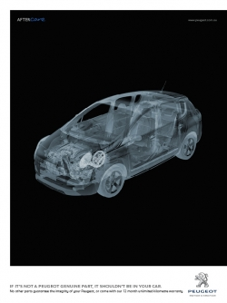 http://www.bestadsontv.com/files/print/2011/Feb/tn_34721_PEU7387_X-Ray_Genuine_Parts_Press_v1.jpg