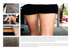 http://www.bestadsontv.com/files/print/2011/Feb/tn_34724_Superette_Short_Shorts.jpg