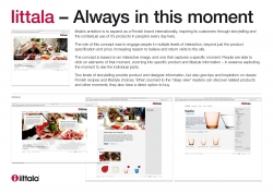 http://www.bestadsontv.com/files/print/2011/Feb/tn_34733_IITTALA_ALWAYS_IN_THIS_MOMENT.jpg