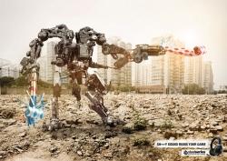 http://www.bestadsontv.com/files/print/2011/Feb/tn_34754_Steelseries-robot.jpg