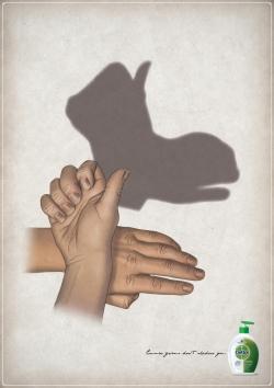 http://www.bestadsontv.com/files/print/2011/Feb/tn_34774_Dettol_Handwash_A3-1.jpg