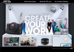 http://www.bestadsontv.com/files/print/2011/Feb/tn_34798_Screen_shot_2011-02-28_at_6.02.17_PM.jpg