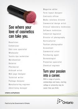 http://www.bestadsontv.com/files/print/2011/Jan/tn_33930_motcu_makeup_brush_poster.jpg
