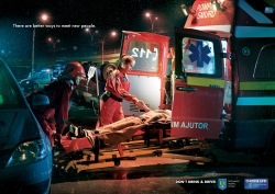http://www.bestadsontv.com/files/print/2011/Jan/tn_33938_Police_Stretcher.jpg