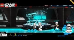 http://www.bestadsontv.com/files/print/2011/Jan/tn_33955_Screen_shot_2011-01-28_at_10.57.37_AM.jpg
