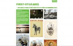 http://www.bestadsontv.com/files/print/2011/Jan/tn_33979_first-stop.jpg