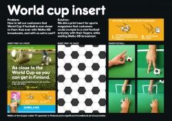 http://www.bestadsontv.com/files/print/2011/Jan/tn_34007_Welho_World_Cup_insert.jpg